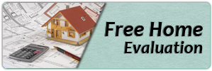 Free Home Evaluation, Veronica  Varela REALTOR